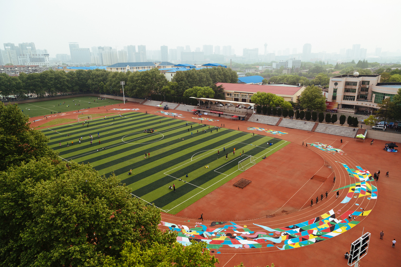 20140413-2154