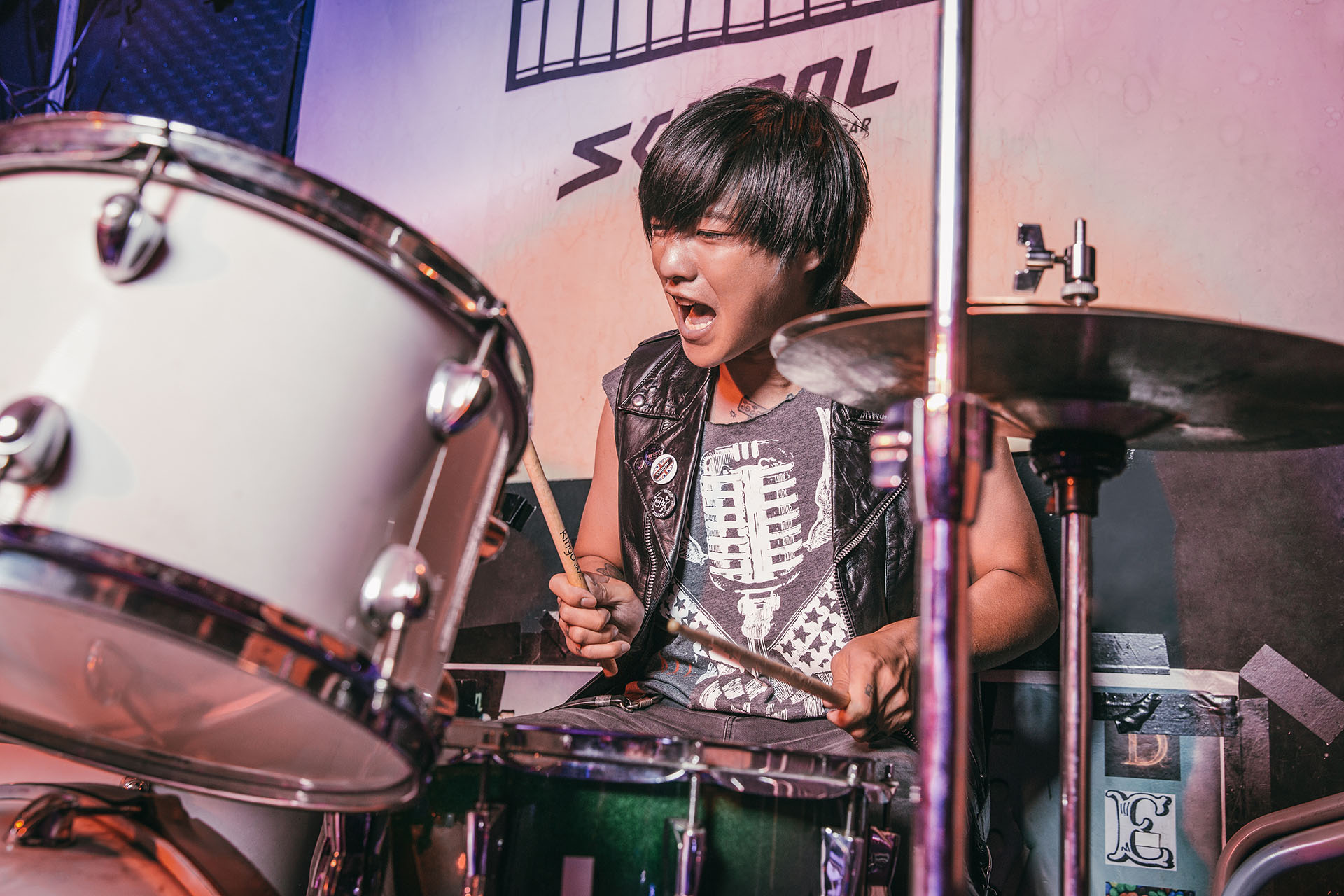 EP6A4813_APPDrumLive